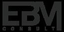 EBM Consult